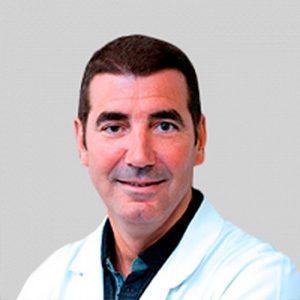 Dr.Eric Margalet